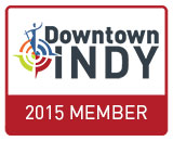 2015DowntownIndyMemberColor